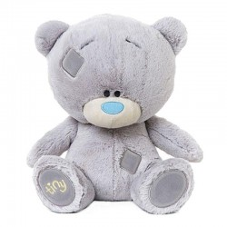 ME TO YOU BABY BEAR 19 CM