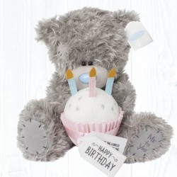 Me To You 29 cm bear with...