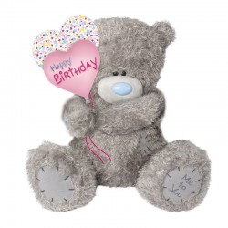 Me To You 41 cm bear with...