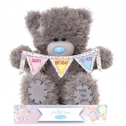 Me To You 16 cm bear with...