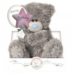 Me To You 19 cm bear with...