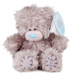Me to You basic bear 20 cm