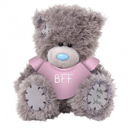 Me to You bear 13 cm Best...