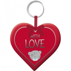 copy of Me to You key ring...