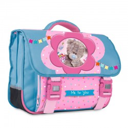 Cartable Me to You 340 x...