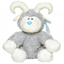 ME TO YOU BLUE NOSE 20 cm Ram